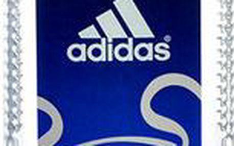 Deodorant Adidas UEFA Champions League