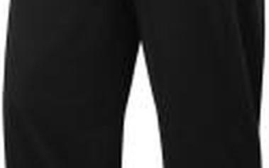 Pánské sportovní kalhoty adidas SPORT ESSENTIALS MID TRACKPANT