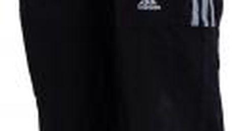 Dětské outdoorové kalhoty BG MULTI PANTS