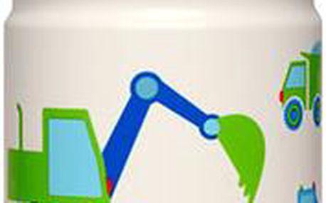 Dětská lahev 0,5l