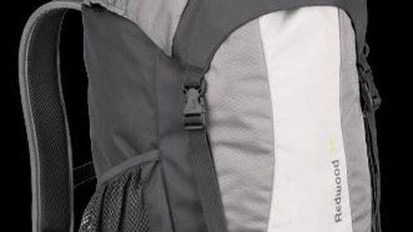 Univerzální, technický, sportovní batoh Redwood 35