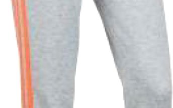 Dámské tepláky adidas ESSENTIALS 3S CUFFED PANT