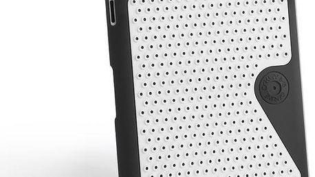 Ochranné pouzdro B1B pro iPad l