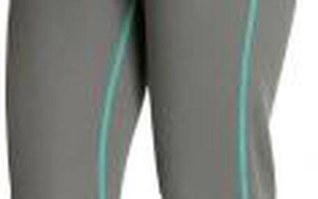 Dámské spodní kalhoty Sensor DOUBLE FACE EVO W SPODKY M