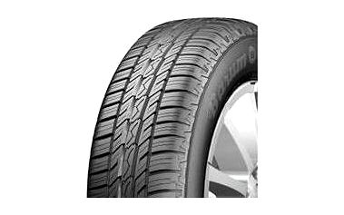 BARUM 255/55 R 18 BRAVURIS 4X4 109V XL FR