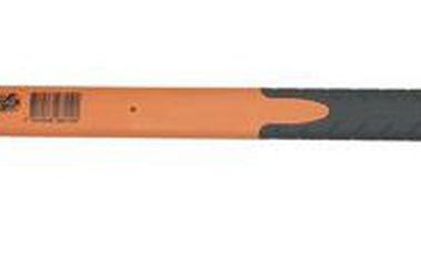 Kalač - BAHCO MES-3.5-900