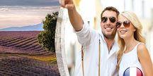 To nejlepší z Provence na 5 dní - termíny na rok 2015