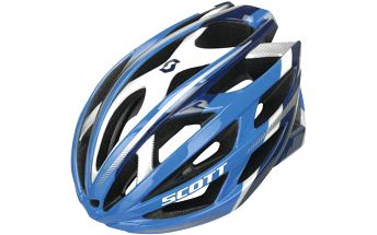 Helma Wit-R blue/white