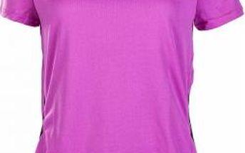 Dámské sportovní triko adidas OZ TEE W M