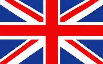 Standardní kurz angličtiny - Pre-Intermediate - po 18:00-19:30 (od 16.3.)