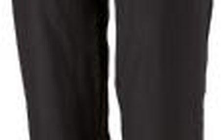 Dámské sportovní kalhoty Puma ESS WOVEN PANTS CL S