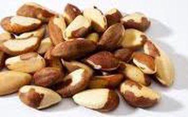 Para ořechy 1000g AWA superfoods
