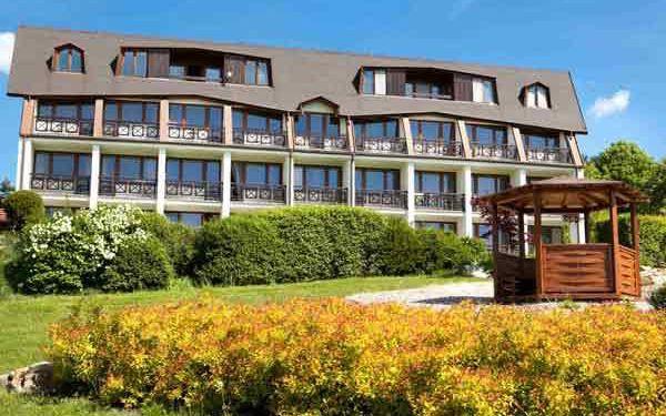 Hotel VEGA, s.r.o