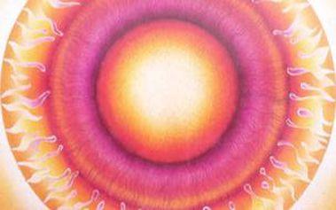 SEBEVĚDOMÍ, JEDINEČNOST A SÍLA - Slunce v horoskopu