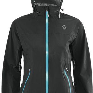 Stylová dámská bunda Scott Viretta Jacket určená do každého počasí