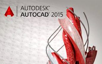AutoCAD základní - večerní kurz