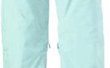 Dámské lyžařské zimní kalhoty Scott ACADEMY