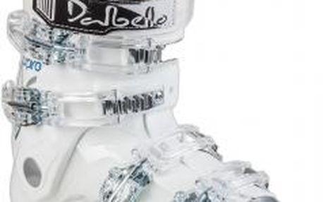 Dámská lyžařská obuv Dalbello ASPIRE 60