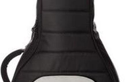 Obal pro klasickou kytaru Mono M80-AC-BLK