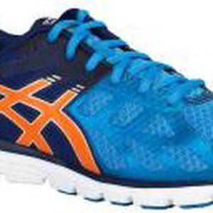 Pánská běžecká obuv Asics - Boty Gel - Zaraca 305