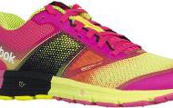 Dámská běžecká obuv Reebok - Boty One Cushion 2.0