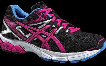Dámská běžecká obuv Asics GEL INNOVATE 6 W