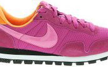 Dámské běžecké boty Nike Sportswear - WMNS AIR PEGASUS '8305