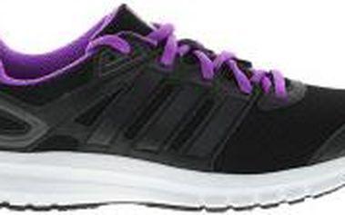 Ultralehké dámské běžecké boty adidas Performance - Duramo 6