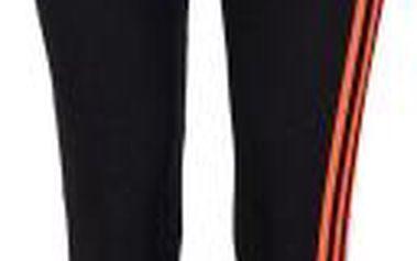 Dámské tréninkové strečové kalhoty ESSENTIALS ATHLETIC TIGHT
