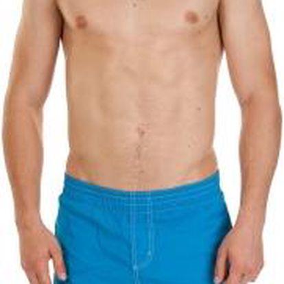 Pánské šortky SWIM SHORTS modrá