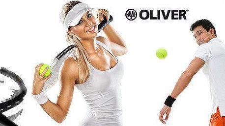 Vyplétaní raket na počkaní - Tenis, squash, badminton od profesionála v centru Prahy