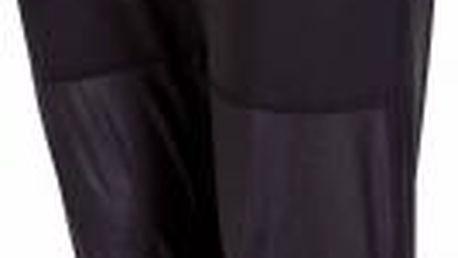 Dámské běžecké 3/4 kalhoty na tělo Adidas SN 3-4 TIGHT