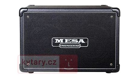 Baskytarový reprobox Mesa Boogie PowerHouse Vintage 2x10