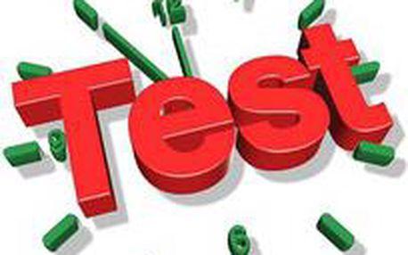 Zkouška z profesní kvalifikace - Lektor dalšího vzdělávání