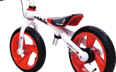 Odřážedlo JD Bug Training Bike