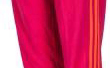 Dámské tréninkové kalhoty adidas ESSENTIALS SLIM SJ PANT