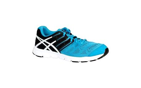 Pánská běžecká obuv Asics - Boty Gel-Evation05