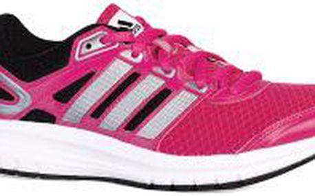 Ultra lehké dámské běžecké boty Adidas Performance - Duramo 6