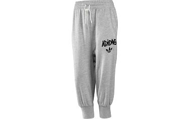 Volnočasové kalhoty Spring od značky Adidas