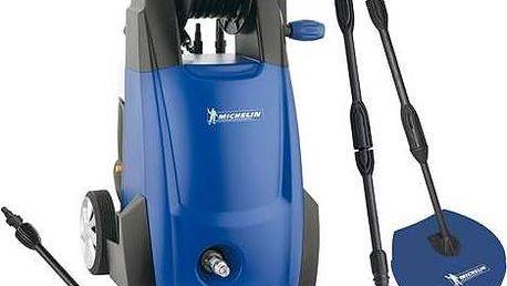 Michelin MPX 130 BW (SET) modrý + Doprava zdarma