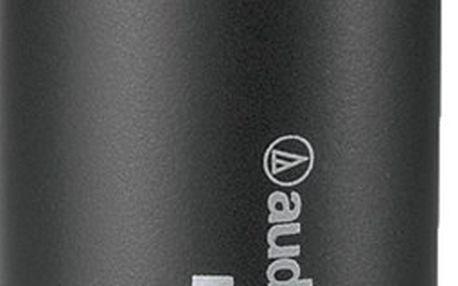 Kondenzátorový mikrofon Audio-Technica PRO37