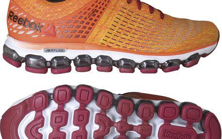 Pánské běžecké boty Reebok Zjet Run