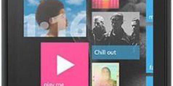 Mobilní telefon Nokia 530 Dual Sim + dárek (A00020870)