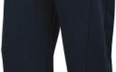 Pánské sportovní kalhoty Adidas SPORT ESSENTIALS MID SWEAT PANT