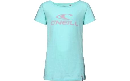 Krásné dívčí tričko O'Neill LG JENNY SSLV TEE