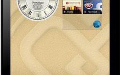 Elegantní tablet Prestigio MultiPad Wize 3047