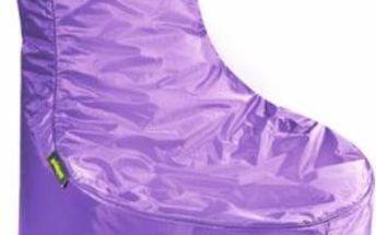 Komfortní sedací pytel Seat