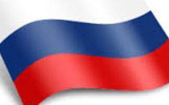Třiměsiční kurz ruštiny pro začátečníky 1×týdně 90 minut (út. 7.10-8.40,14.04-30.06.2015)