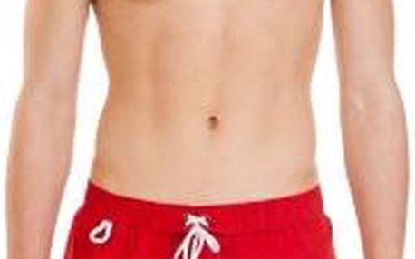 Pánské šortky Russell Athletic SWIM SHORTS L