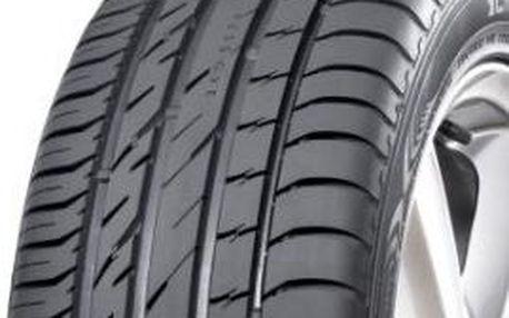Letní pneu Nokian Line 195/60R15 88H